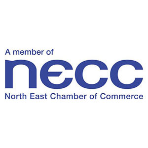 Members of the North East Chamber of Commerce